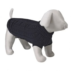 hundpullover