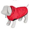 hundtäcke för vinter palermo