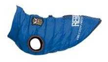 hundväst blå