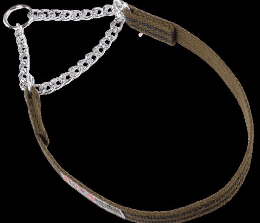 field hundhalsband